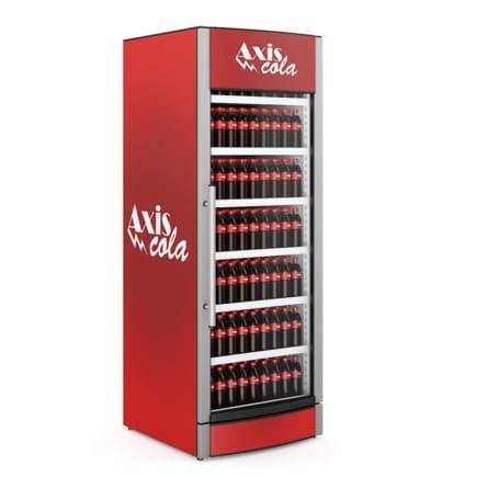 Refrigerator 05