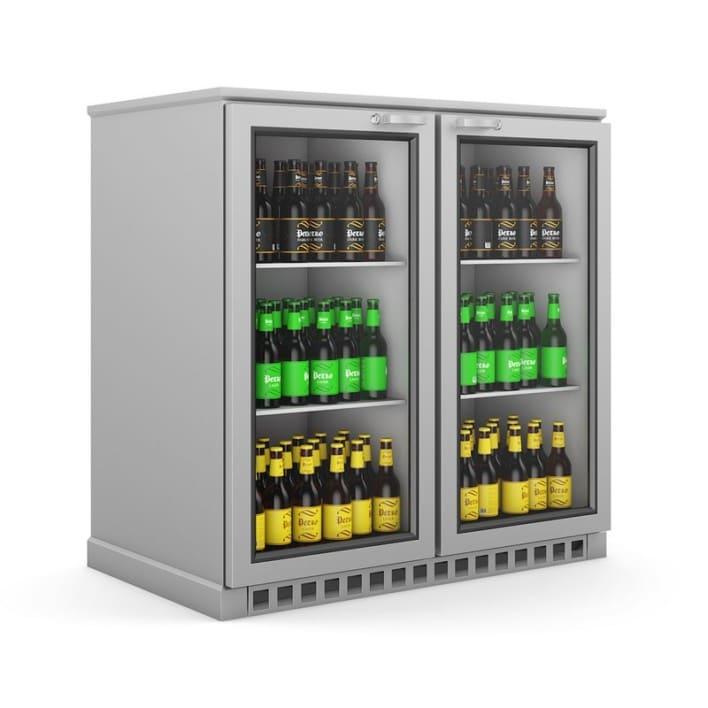 Refrigerator 07