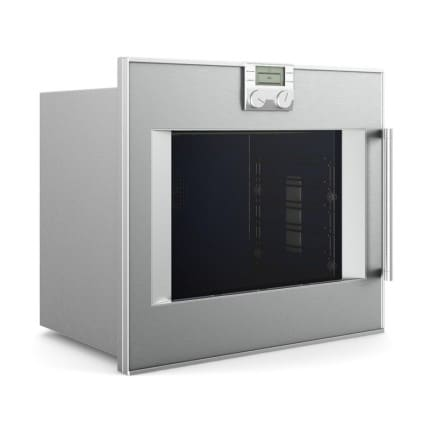 Built in Oven 1