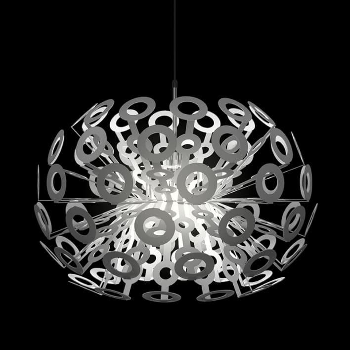 Ceiling Lamp 1