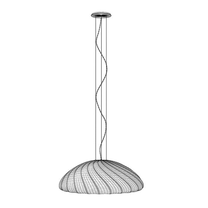 Ceiling Lamp 5