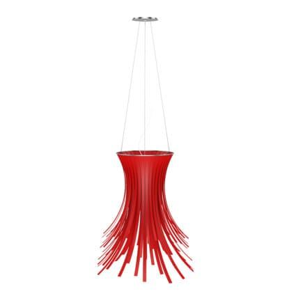 Ceiling Lamp 6