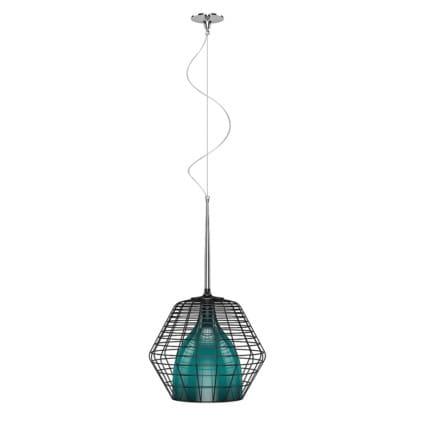 Ceiling Lamp 7