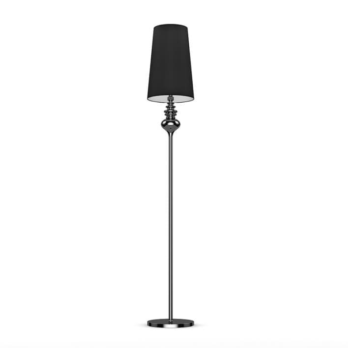 Standing Lamp 5