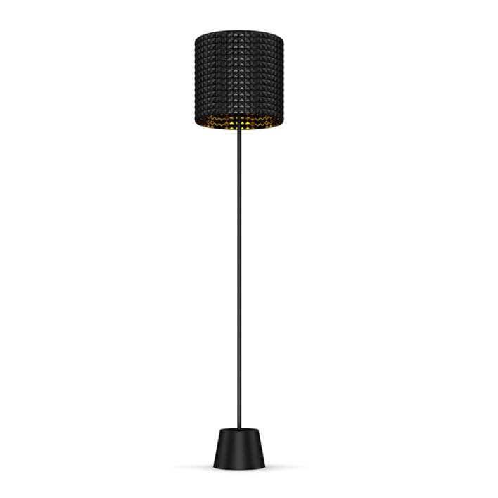 Standing Lamp 6