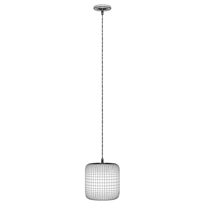 Ceiling Lamp 12