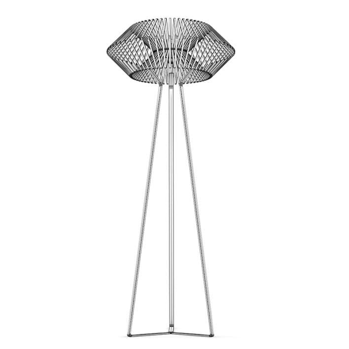 Standing Lamp 8