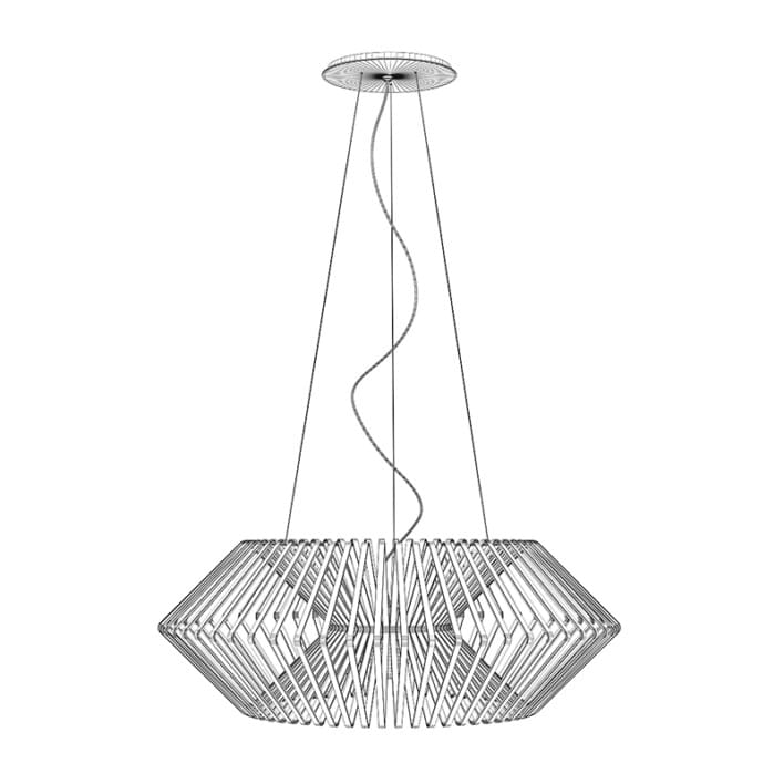 Ceiling Lamp 15