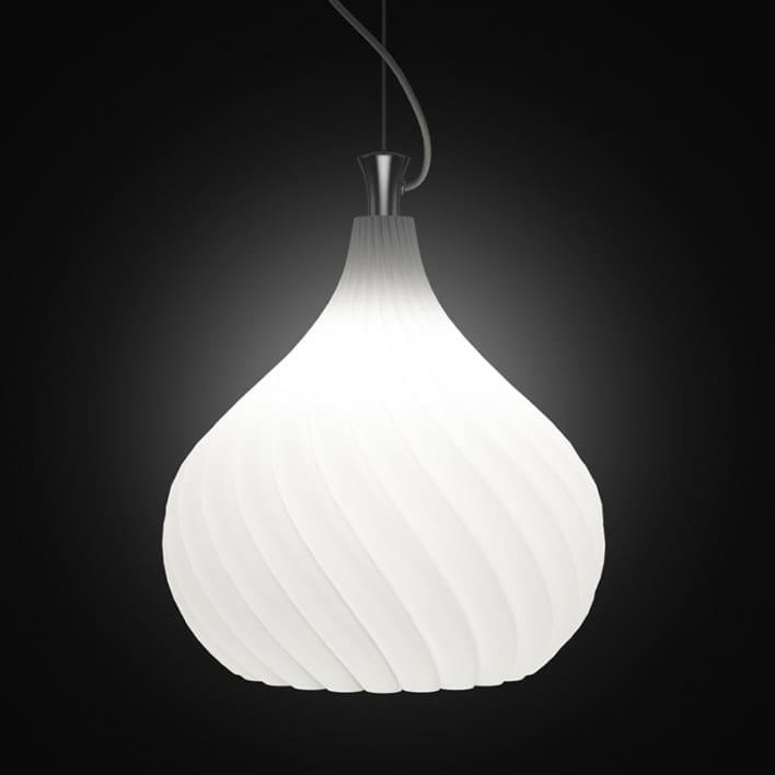 Ceiling Lamp 16