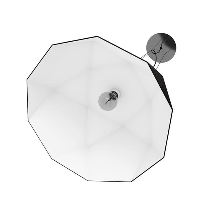 Ceiling Lamp 18