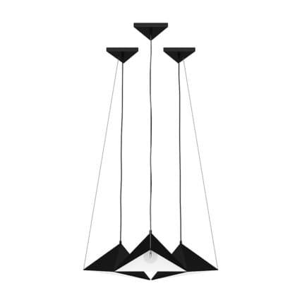 Ceiling Lamp 26