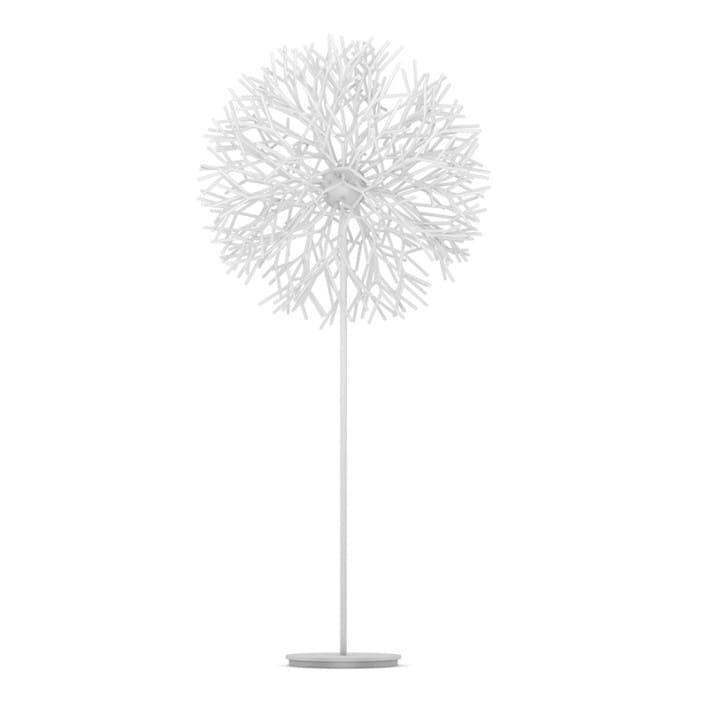 Standing Lamp 11