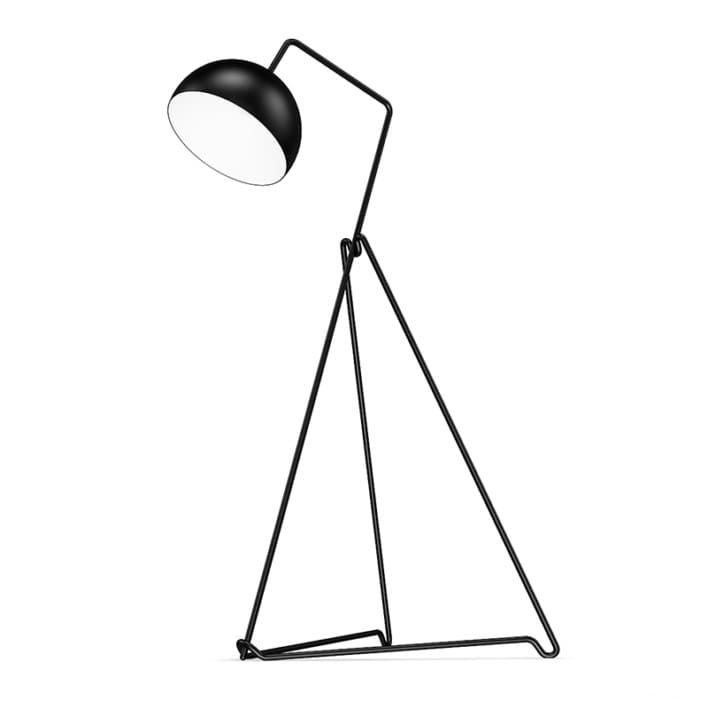 Standing Lamp 13