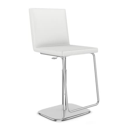 Hocker Chair