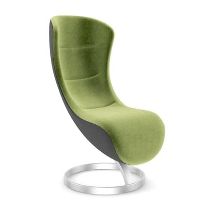 Swivel Chair 1