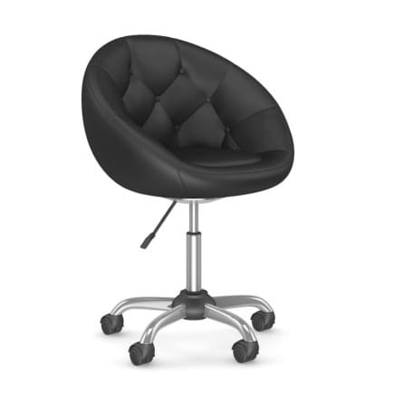 Swivel Chair 2