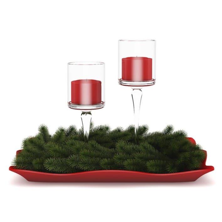 christmas 3d model
