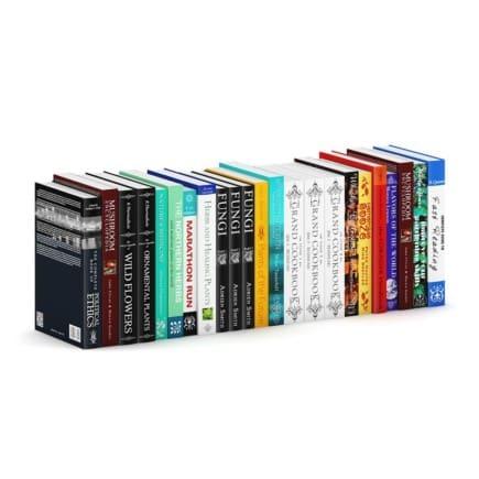Guide Books 1
