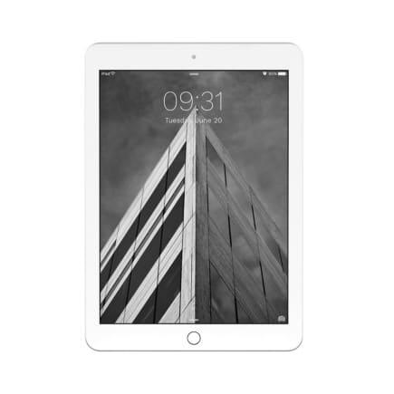 iPad Pro 9.7 Silver