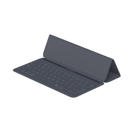 iPad Keyboard 9.7