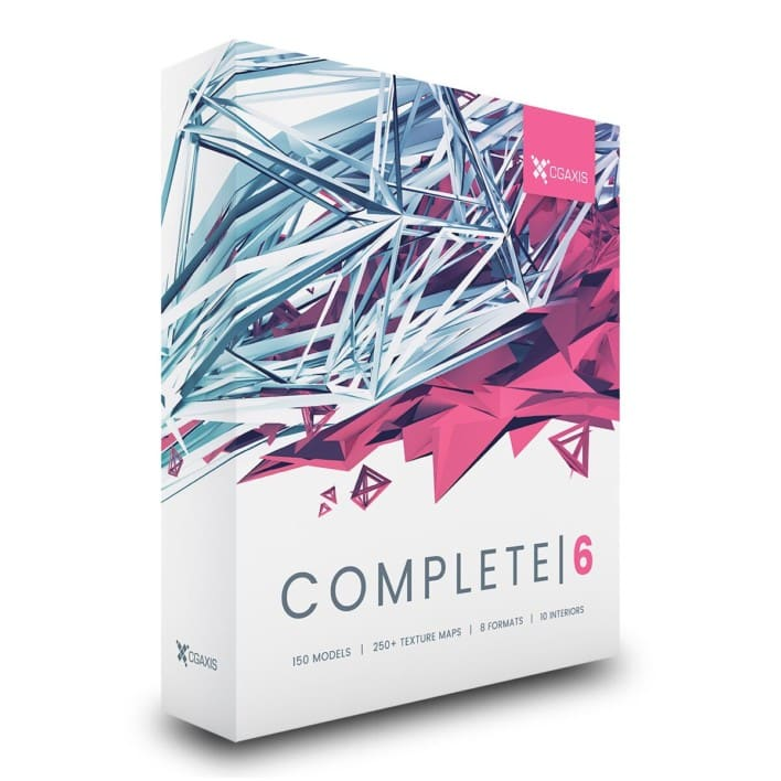 cgaxis-complete-6