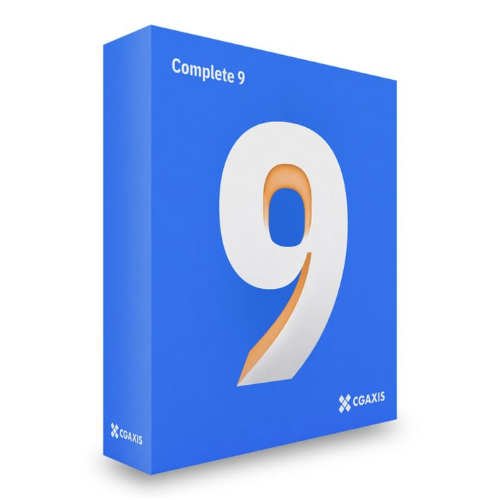 cgaxis-complete-9