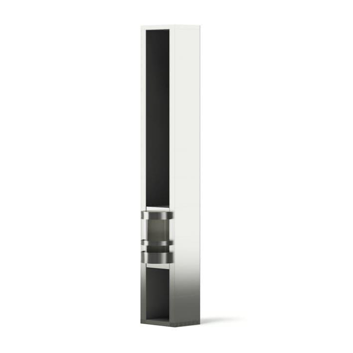 Metal Elevator 3D Model