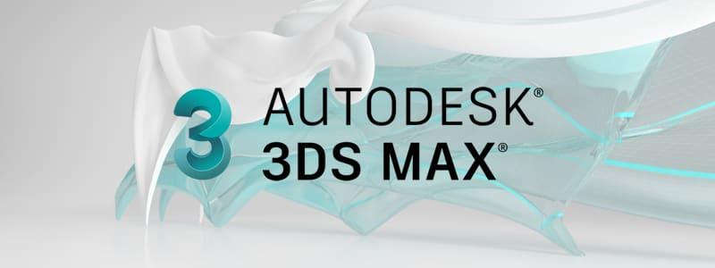 best 3ds max plugins