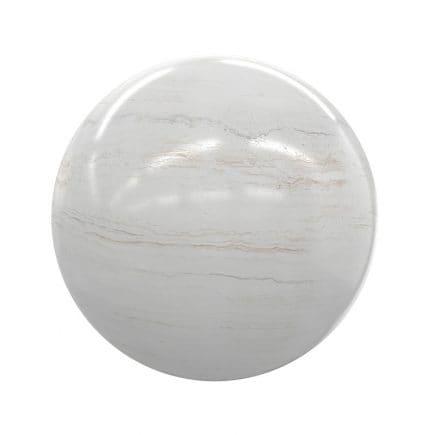 Beige Marble PBR Texture