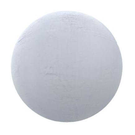 White Fabric PBR Texture