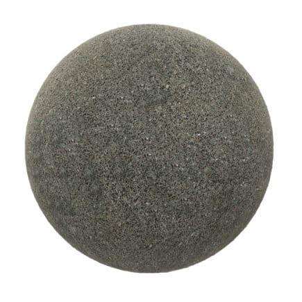 Asphalt Pavement PBR Texture