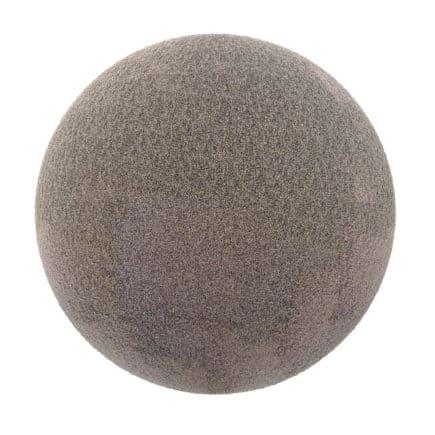 Grey Sand PBR Texture