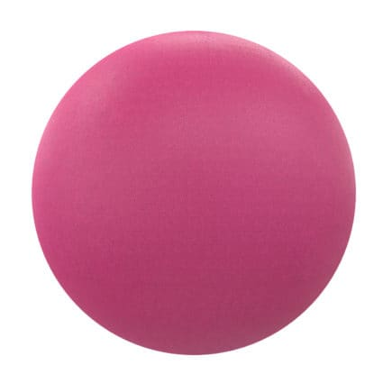 Pink Leather PBR Texture