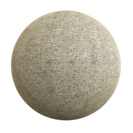 Beige Fabric PBR Texture