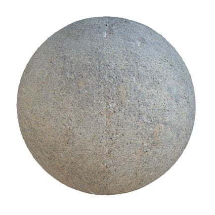 cgaxis_pbr_16_grey_concrete_1