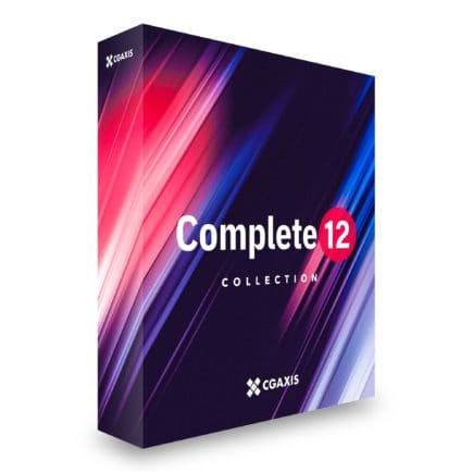 complete-12