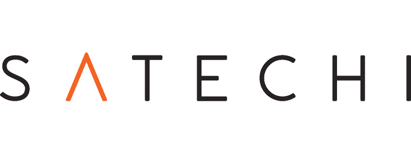 stchi-logo.png