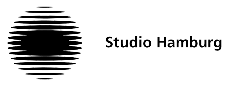 stu-logo-00.png